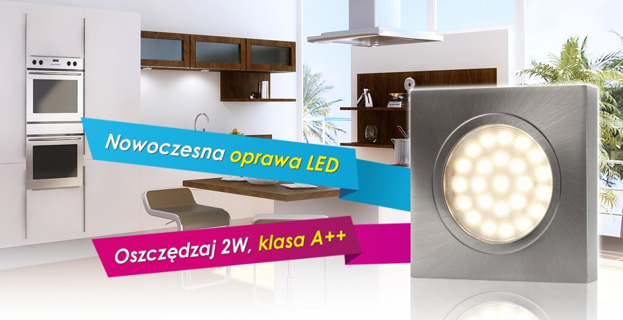 tetra_led_designlight