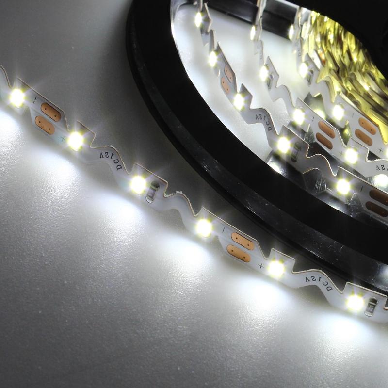 Taśma LED snake 300 premium