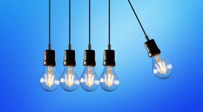 wartości oświetleniowe