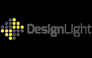 Sklep internetowy z oświetleniem LED, zasilaczami i akcesoriami do mebli,