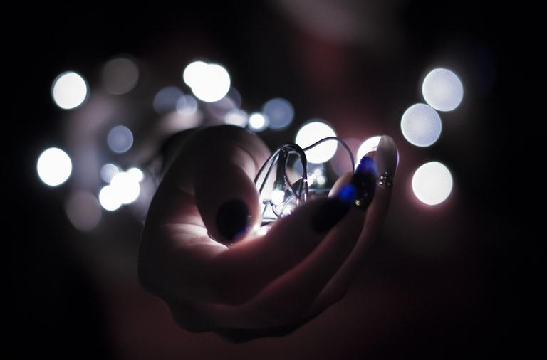 oswietlenie led dlaczego warto - blog o oswietleniu led