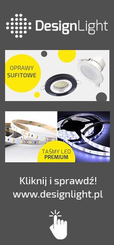 https://designlight.eu/ sklep z oświetleniem LED