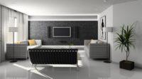 jakie tasmy led sprawdzają się w nowoczesnym mieszkaniu - oswietlenieledowe Designlight