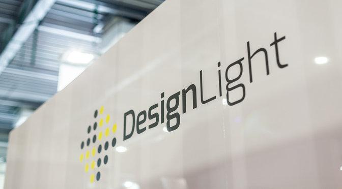 Targi furnica 2019 - Designlight