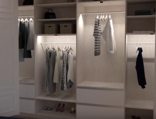 Nowości w sterowaniu oświetleniem LED. Co będzie modne w 2020 roku?