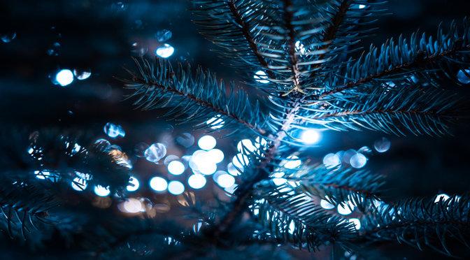 oświetlenie led dekoracyjne - designlight