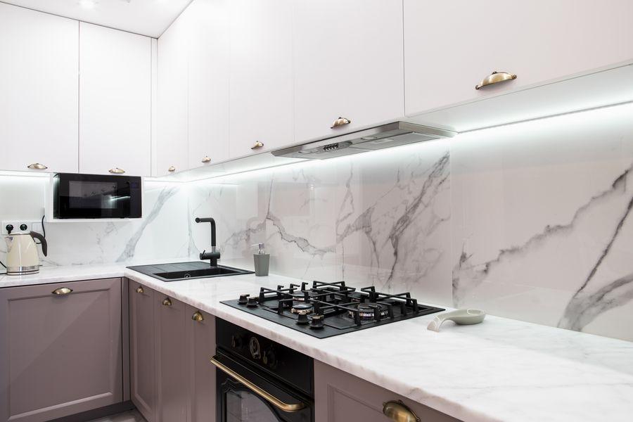 nowoczesne oświetlenie kuchenne designlight.pl
