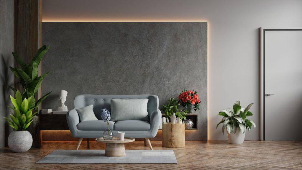 Nie wiesz, jak zabrać się za temat oświetlenia do mieszkania lub domu? Zapraszamy po 5 przydatnych wskazówek na start!